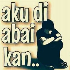 Quotes Indonesia, Funny Stickers, Islamic Quotes, Funny Photos, Comedy, Life Quotes, Funny Memes, Inspirational Quotes, Album