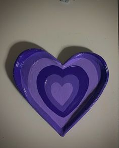 Diy Clay, Clay Crafts, Arts And Crafts, Keramik Design, Clay Art Projects, Cute Clay, Clay Creations, Clay Jewelry, Pottery Art