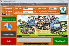 Visitez notre site Web si vous voulez télécharger hacks gratuits! Nous avons astuces pour tous les types de jeux! Vous pouvez obtenir hacks pour .apk Android / ios, de nouvelles astuces et outils de piratage mise à jour! Nous publions tous les jours de nouveaux tricheurs mieux vaut donc rester avec nous si vous voulez avoir plus de plaisir!  http://www.trichepiratergratuit.fr/triche-android-ios  #Triche_pirater #Télécharger_hacks_gratuits