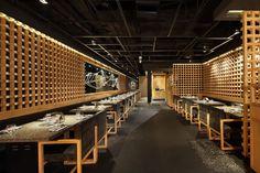 Yakiniku Master Restaurant