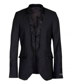 Belgrave Tux Jacket. $550