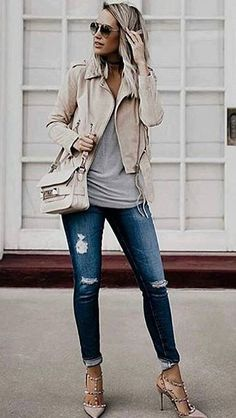 Find More at => http://feedproxy.google.com/~r/amazingoutfits/~3/83gUOkNh9Qs/AmazingOutfits.page