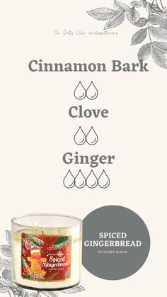 Essential Oil Carrier Oils, Essential Oil Scents, Essential Oil Diffuser Blends, Essential Oil Uses, Natural Essential Oils, Essential Oil Combinations, Candels, Wax Melts, Young Living