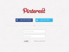 Pinterest Insider: How To: Set Up a Business Page on Pinterest