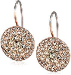 Fossil Glitz Disc Rose Gold Earrings Fossil,http://www.amazon.com/dp/B00875LAMW/ref=cm_sw_r_pi_dp_xV9otb18NQQC170N