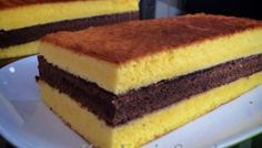 Resep Kue Onbitjkoek – Cakefever.com Lapis Surabaya, Rose Cake, Tiramisu, Almond, Cheesecake, Food And Drink, Eggs, Ethnic Recipes, Desserts