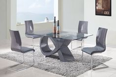 https://i.pinimg.com/236x/9b/ae/83/9bae832c26dceb610c02e8e962623d59--grey-dining-rooms-modern-dining-table.jpg