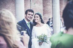 una boda en la rioja | Sole Alonso