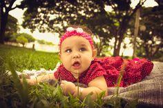 """""""A criança é a consagração da vida."""""""