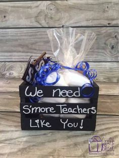25 Teacher Gifts That Show Your Appreciation For All They Do