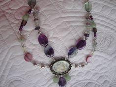 Mimi Portugal  necklace