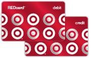How to save money and score deals at Target! - The Style Files