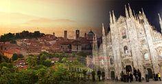 Servizio NCC Taxi Privato Bergamo | per privati e aziende