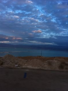 #Ein Boqeq- Dead Sea, if you want a private tour guide in israel just call me, day tours to the dead sea