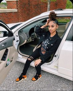 Cute Outfits For School, Mom Outfits, Teen Fashion Outfits, Outfits For Teens, Pretty Outfits, Teenager Outfits, Jordan Outfits, Club Outfits, Mode Streetwear