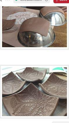 Hand Built Pottery, Slab Pottery, Ceramic Pottery, Pottery Art, Thrown Pottery, Pottery Studio, Pottery Mugs, Pottery Bowls, Ceramics Projects