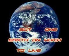 The Internationale   https://youtu.be/Zk69e1Vcmvg   The Billy Bragg version of the international socialist anthem.