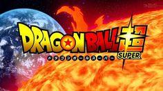 NUEVA PAGUINA DE DRAGON BALL SUPER UNACE !! NO TE QUEDES SIN VER TU ANIME FAVORITO !! PRECIONA AQUI PARA UNIRTE....... 👇👇👇👇👇👇👇👇👇 https://m.facebook.com/Dragon-BALL-SUPER-FANS-1746653998958333/?ref=opera_speed_dial #thepetscastle