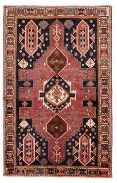 Lori carpet 149x235