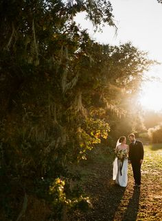 Relaxed Autumn Vineyard Wedding | Campovida | Photography by Ben Christensen | Florals by Found & Created