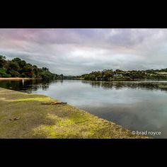 Hopkins river. #love #TagsForLikes #TFLers #tweegram #photooftheday #20likes #amazing #photography  #follow4follow #like4like #hopkinsriver#instalike #igers #picoftheday #6d#instadaily #instafollow #followme #photograph #canon #instagood #bestoftheday #instacool #instago #all_shots #follow #exploreaustralia #spring #water#warrnambool by brad_royce