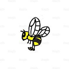 動物;昆虫,ハチ,蜂,みつばち,蜜蜂,