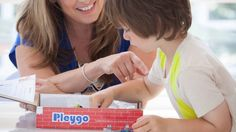 A Great Way to Try Legos for FREE – Pleygo! - The Shopping Duck
