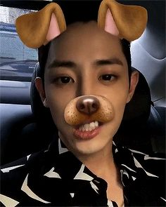 soo hyuk soo hot Asian Actors, Korean Actors, Lee Hyuk, Korea Boy, Lee Soo, Bae, Song Joong Ki, Korean Entertainment, Hot Actors