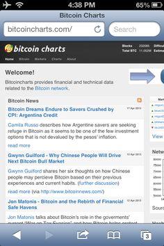 #bitcoin