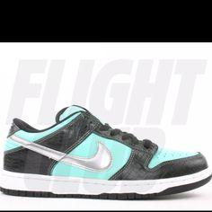 dc0a640d0efe9a Nike SB