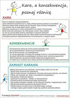 Trendy w kategorii edukacja w tym tygodniu - Poczta Polish Language, Study Tips, Raising Kids, Little Babies, Kids And Parenting, Montessori, Homeschool, Knowledge, Techno