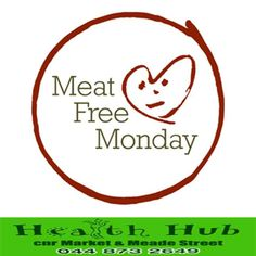 Happy #meatfree Monday everyone. Hope you all are playing meat-free dishes today.