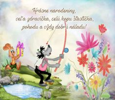 Humor, Tinkerbell, Disney Characters, Fictional Characters, Disney Princess, Blog, Art, Funny Sayings, Art Background