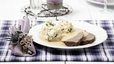 Nechcete-li se vzdát svých oblíbených pikantních chutí, nemusíte tak činit ani v babiččině kuchyni. Křen je totiž takové středoevropské chilli.