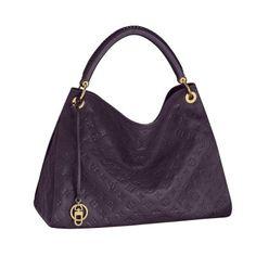 Artsy MM [M93828] - $232.99 : Louis Vuitton Handbags,Louis Vuitton Bags,Cheap Louis Vuitton