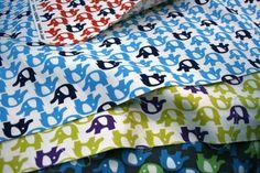 elephant fabric!