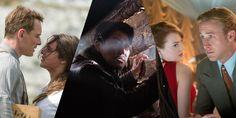 Mostra de Venise 2016 : zoom sur les films les plus attendus de la sélection via…