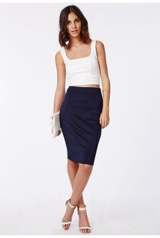 Skirts | Women's Maxi, Asymmetric & Mini Skirts | Missguided USA