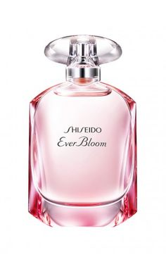 Ever Bloom Eau de Parfum Shiseido