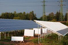 Z każdym rokiem odnawialne źródła energii cieszą się rosnącym zaciekawieniem klientów. Inwestycja w OZE jest bowiem z punktu widzenia oszczędności zdecydowanie opłacalna, a przy tym jest to rozwiązanie wygodne i dobre dla...