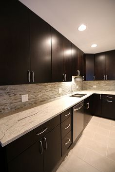 Kitchen Remodeling Kitchen Remodeling, My Dream Home, Kitchen Cabinets, House, Home Decor, Kitchen Cupboards, Homemade Home Decor, Home, My Dream House