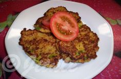 Rychlovky. Russian Recipes, Grains, Tacos, Rice, Beef, Ethnic Recipes, Food, Polish, Meat