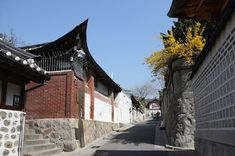 The demand for private tours is quite high these days. Travelers across the globe are looking for these tour packages that can bring ma. Cities In Korea, South Korea Travel, Winter Travel, Busan, Travel Agency, Travel Advice, Where To Go, Seoul, Places To Visit