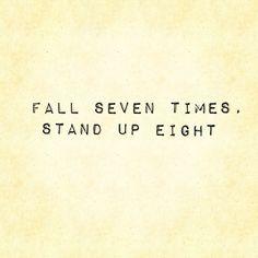 #standup