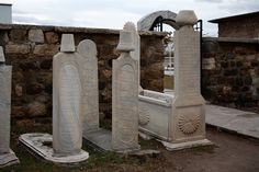 Mawlana Jalaluddin Rumi museum. Konya - TURKEY. (Mevlana Celaleddin Rumi müzesi).