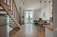 Ganhe uma noite no Central location studio apartment - Apartamentos para Alugar em Vilnius no Airbnb!