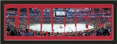 Personalize Your Name With Framed Montreal Canadiens Bell Centre Stadium Large Panoramic Behind Your Name Or Purchase as -CANADIENS- Letter Cut Out-Framed Awesome & Beautiful-Must For Any Fan! Art and More, Davenport, IA http://www.amazon.com/dp/B00G46BY22/ref=cm_sw_r_pi_dp_ZRpIub1PB8G7T