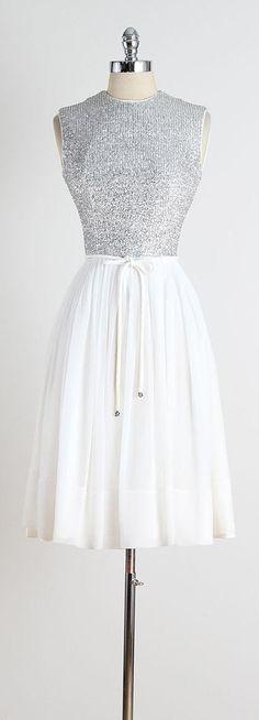 1633d977c272 Carol Craig . vintage 1960s dress . 60s by millstreetvintage 1960s Fashion,  Fashion 101,