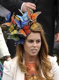 Risultati immagini per cappelli pazzi