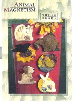 Art to Heart - Rose Mg - Álbumes web de Picasa